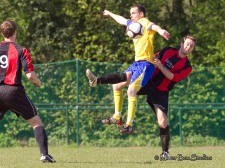 Football (Soccer) Images