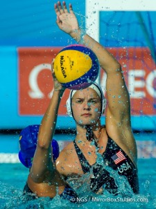 Click Photo to see a few more from Saturday at the FINA World Championships