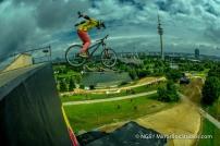 X Games Munich 2013 - June 30, 2013