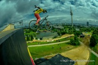 X Games Munich 2013 - June 30, 2013