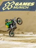 X Games Munich 2013 - June 28, 2013