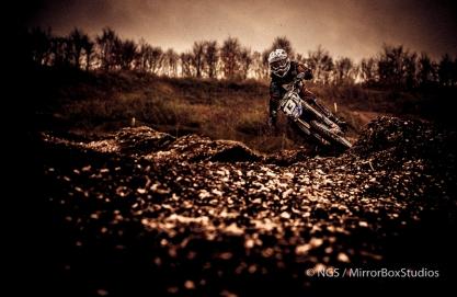 Speedy Corners Part 2 Click image to view Album