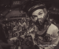 I was very privileged to have the most amazing time this year with the ESPN Images XGames team...