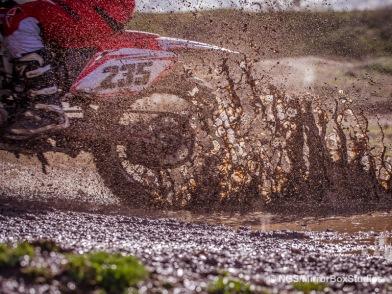 Big Air + Mud at TonyMoto Click image to view Album