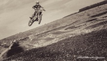 As Requested - More Images TonyMoto 27.3.14 Click image to view Album