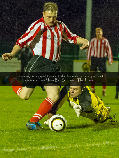 Veterans Cup Final Click image to view Album
