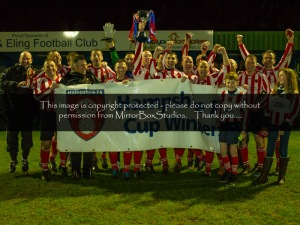 Veterans Cup Final 2014 Click image to view Album