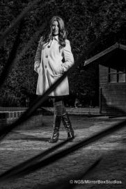Photo Shoot for The Wardrobe Styling Company Click image to view Album