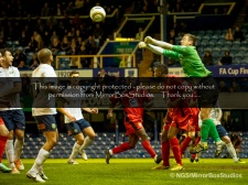 Saturday Senior Cup Final Havant & Waterlooville v Basingstoke Town 12 May Click image to view Album