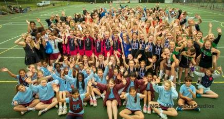 Dreams Junior Tournament