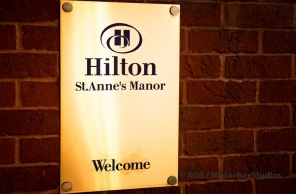 Prom at The Hilton Click image to view Album