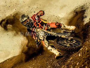 Route 34 Moto X Open Practice 5 Oct 2014 Click Image to view Album