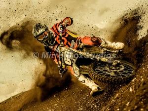 Route 34 Moto X Open Practice 5 Oct 2014 Click Image to view Album