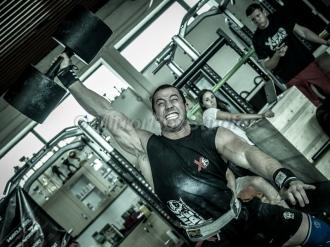StrongmanChampionsLeague U90kg