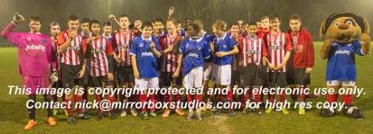 Hampshire FA