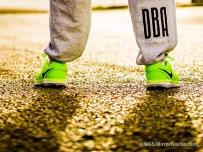DBA Sports