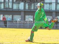 Fareham vs Totton 1-3-15-1084