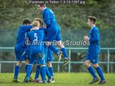 Fareham vs Totton 1-3-15-1267