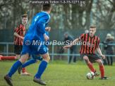 Fareham vs Totton 1-3-15-1271