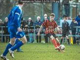 Fareham vs Totton 1-3-15-1276
