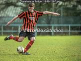 Fareham vs Totton 1-3-15-1287
