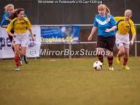 Winchester vs Portsmouth U16 Cup-1339