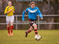Winchester vs Portsmouth U16 Cup-1350