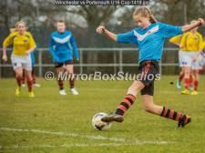 Winchester vs Portsmouth U16 Cup-1418