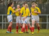 Winchester vs Portsmouth U16 Cup-1526