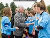 Winchester vs Portsmouth U16 Cup-2404