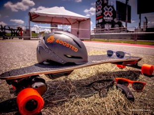 Austin, TX - June 2, 2015 - Circuit of The Americas: