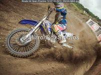Route 34, 12/07/2015, Open Practice, , , England