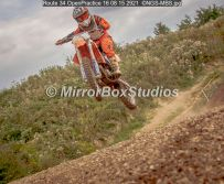 Route 34, 16/08/2015, OpenPractice, , , England