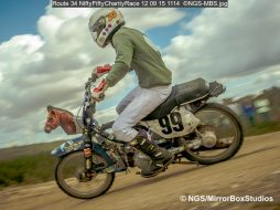 Route 34, 12/09/2015, NiftyFiftyCharityRace, , Hampshire, England