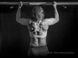 Brooke, 17/10/2015, Gym Shoot, , Hampshire, England