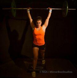 Brooke, 17/10/2015, Gym Shoot, , Hampshire, England