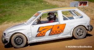 TMC, 06/09/2015, Race Day, , Hampshire, England