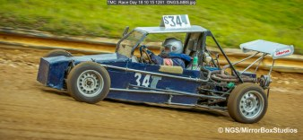 TMC , 18/10/2015, Race Day, , Hampshire, England