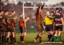 Millbrook RFC vs Bognor