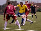 Baffins Milton v W Farnborough 03 04 16 4155 ©NGS-MBS