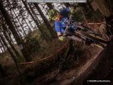 Rogate Downhill