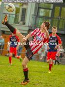 U13 Cup