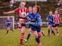 U14 Girls Cup