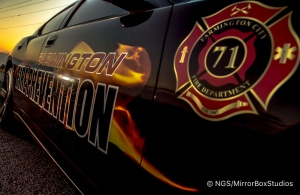 Farmington Fire