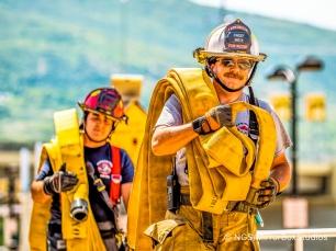 FarmingtonFire,31/05/2015,UTAdrill,,Utah,USA