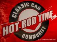 Hot Dog Place Roy