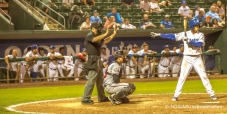 Ogden Raptors vs Billings