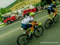Tour of Utah