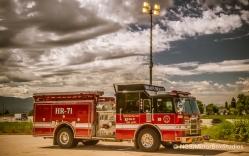 Utah,28/05/2015,FarmingtonFire,,Utah,USA