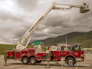 Utah,27/05/2015,Various,,Utah,USA